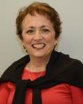 Carol Wynne RN